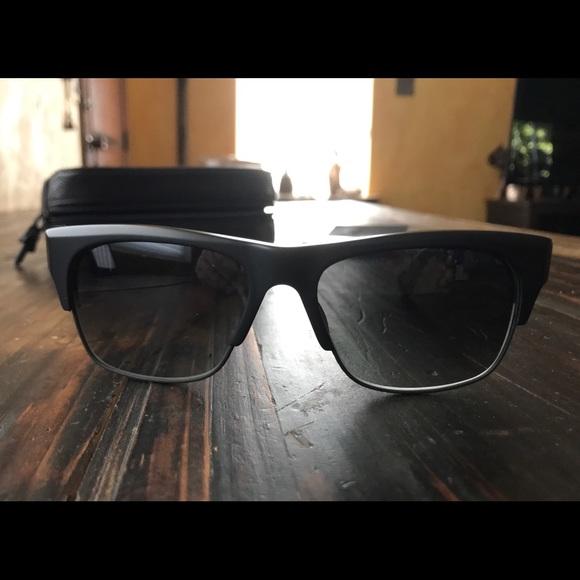 52571887068a9 Men s Chrome Hearts Matte Black Sunglasses